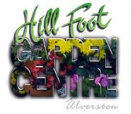 Hill Foot Garden Centre