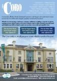 The Coronation Hall - Ulverston
