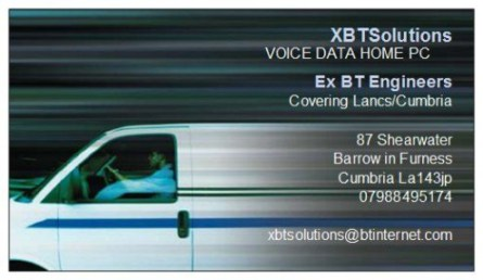 xbt-solutions-e1326797698989