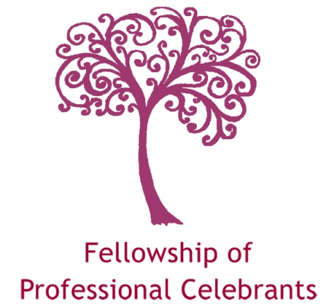 "A Fellowship where Celebrants who seek to pursue Excellence and Best Practice in Ceremonies can find mutual support and encouragement - ""Your Choice, Your Voice, Your Ceremony"""