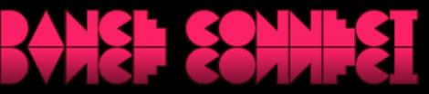 logop-e1339436208398