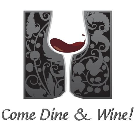 Come Dine & Wine! Dinner for Singles, Social introductions & Events