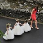 Schtuff Photography, Commercial, Lifestyle, Portrait, Wedding Photography at our Studio in Kendal or out on location.