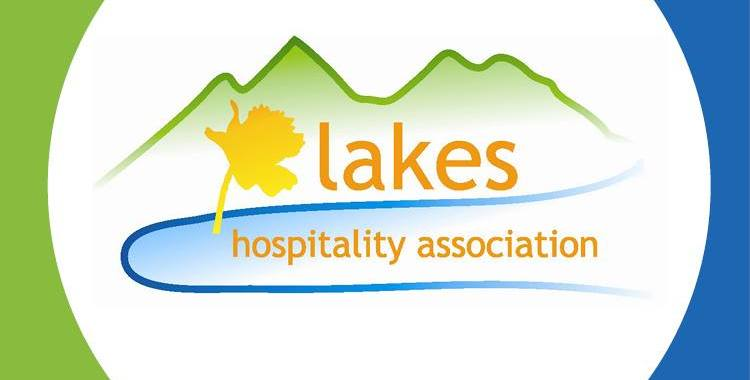 British Hospitality Association, Cumbria, England, Lake District, Lakes Hospitality Association, National park, Travel and Tourism, Windermere