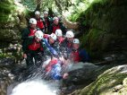 DISTANT HORIZONS, OUTDOOR ACTIVITY CHALLENGE EVENTS IN THE LAKE DISTRICT