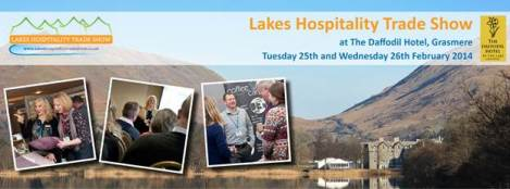 Lake District hotels and so much more..