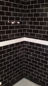 Biscelado Black 200 x 100 Furness Tile Supplies - WHERE YOUR CUSTOM IS VALUED NOT EXPECTED