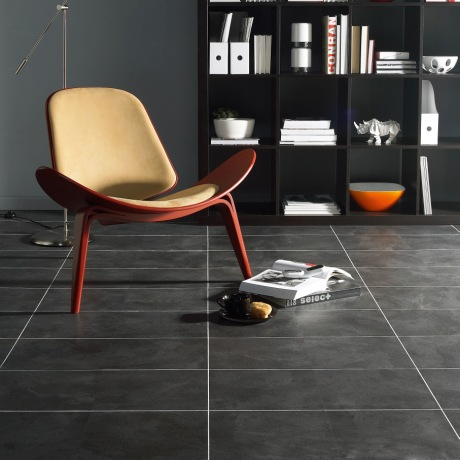 Let us take some of the pressure out of choosing your tiles and flooring, we will be with you from start to finish of your job – from free estimates to finally delivering your tiles or fitting your flooring. Our after sales care is measured by our customers comments.