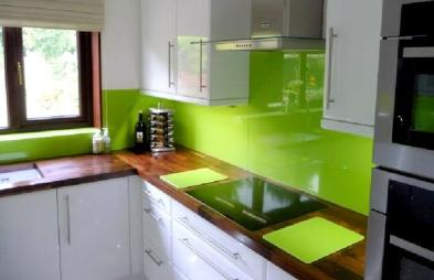 Glass Splashbacks Furness Tile Supplies - WHERE YOUR CUSTOM IS VALUED NOT EXPECTED
