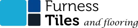 Furness Tile Supplies - WHERE YOUR CUSTOM IS VALUED NOT EXPECTED